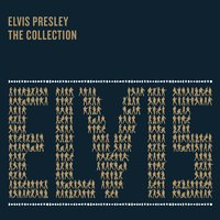 The Collection — Elvis Presley, Irving Berlin, Франц Грубер