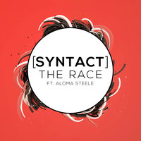 The Race - Single — Syntact