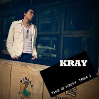 1st This Is K.R.A.Y. Take1 — Kray by BCR