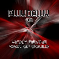 War Of Souls — Vicky Devine