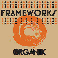 Four Seasons EP Series: Summer — Frameworks