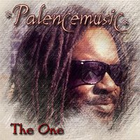 The One — Palencemusic