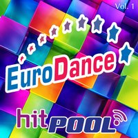 Eurodance Hitpool, Vol. 1 — сборник