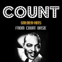 Golden Hits — Count Basie