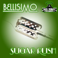 Sugar Rush — DJ BellisiMo