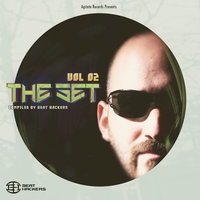 The Set Vol. 2 - Compiled by Beat Hackers — сборник