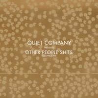 Other People's Hits — Quiet Company