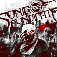 Sonic Syndicate — Sonic Syndicate
