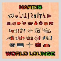World Lounge — Nardis