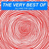 The Very Best Of — Sly and The Gayz