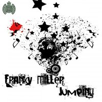 Jumping — Franky Miller