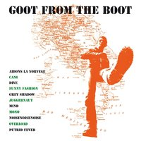 Goot from the Boot — сборник