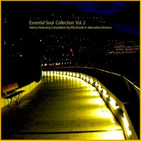 Essential Soul Collection Vol.2 — сборник