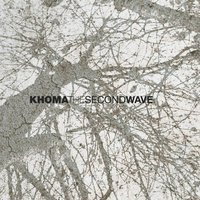 The Second Wave (excl. bundle) — Khoma