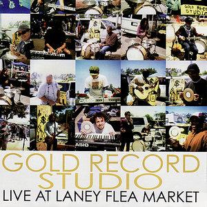 Gold Record Studio - Mel & Jon