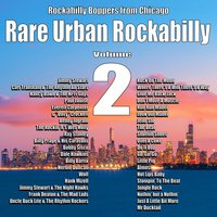Urban Rockabilly, Vol. 2 — сборник