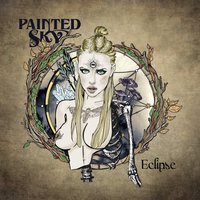 Eclipse — Painted Sky