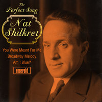 The Perfect Song — Nat Shilkret