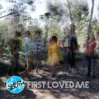 First Loved Me — Gen Youth