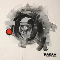Crown of Thorns — Rakaa