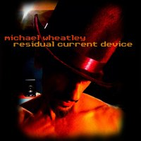 Residual Current Device — Michael Wheatley