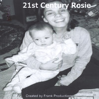 21st Century Rosie — Frank Productions