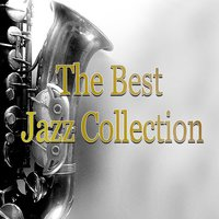 The Best Jazz Collection — сборник