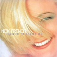French Revolution — Nicki French