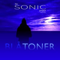 Blåtoner — The Sonic Project, Jerken
