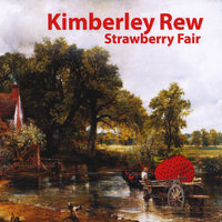 Strawberry Fair — Kimberley Rew