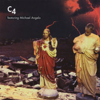 C4 — Michael Angelo Batio