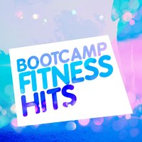 Bootcamp Fitness Hits — Fitness Hits