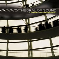 Cathedral Of Sound — сборник