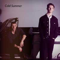 Cold Summer — Cold Summer