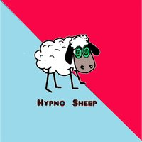 Took the Beat — Hypno Sheep