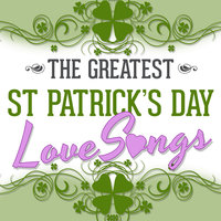 The Greatest St. Patricks Day Love Songs — Ann McCann
