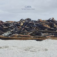 The Sand Collector's Dream — Carta