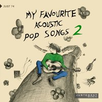 My Favourite Acoustic Pop Songs, Vol. 2 — сборник