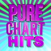 Pure Chart Hits — Super Pop Stars