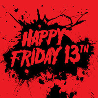 Happy Friday 13th — Soundtrack & Theme Orchestra
