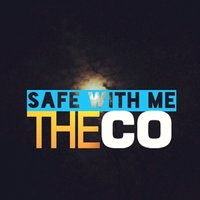 Safe With Me — The CO
