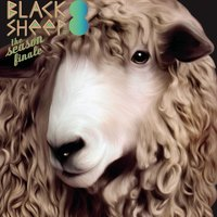 Blacksheep Compilation, Vol. 8 — сборник
