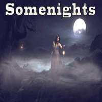 Somenights — сборник