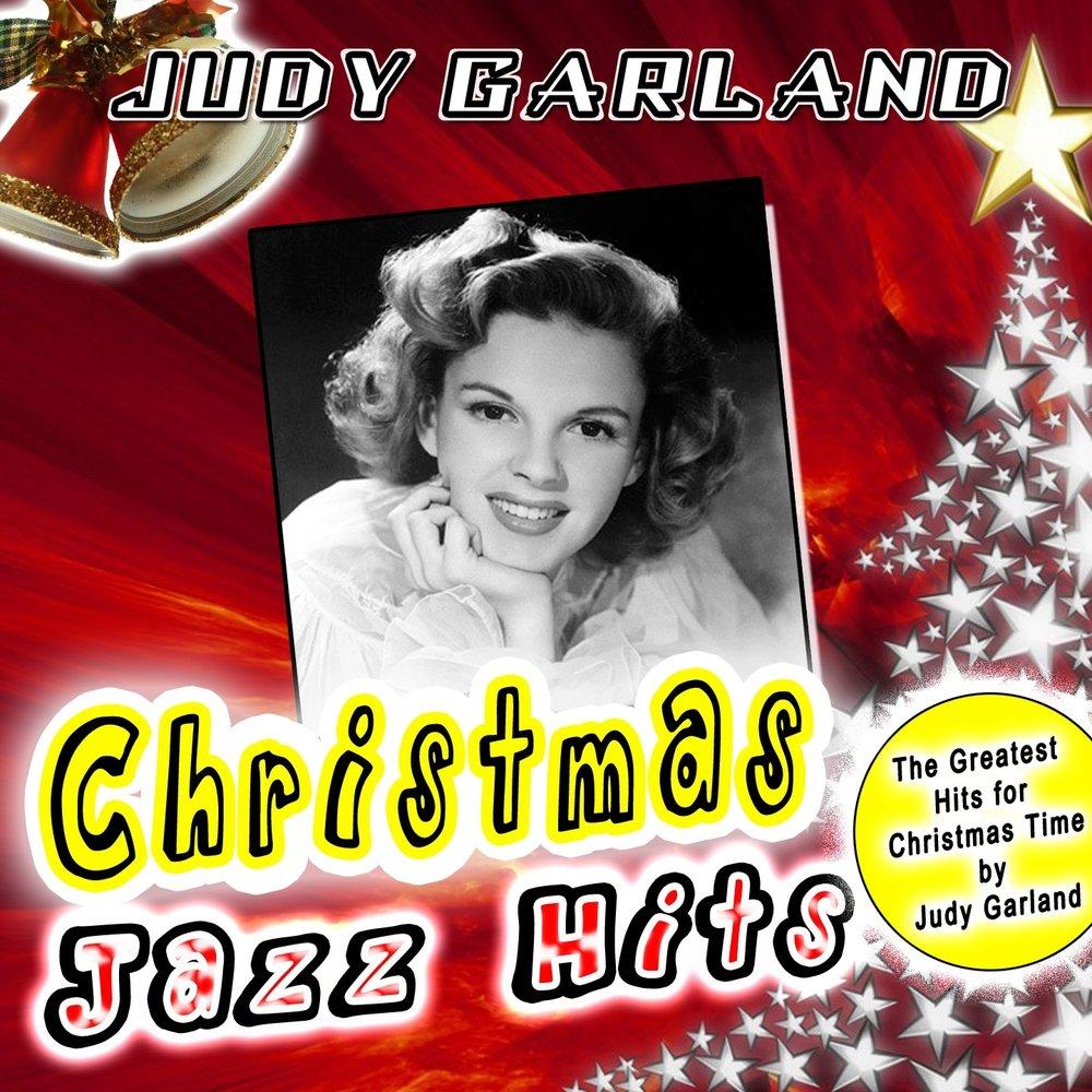 I\'ve Got My Love to Keep Me Warm — Judy Garland. Слушать онлайн на ...