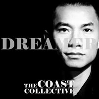 Dreamer — The Coast Collective