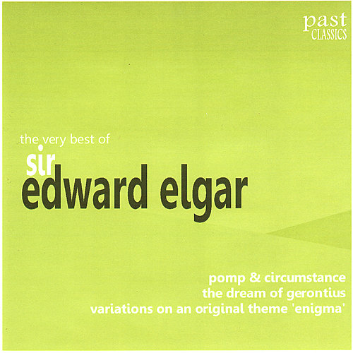 edward elgar violin concerto in b minor op 61 no 1 essay Elgar's most fruitful period was the first decade of the twentieth century, during which he wrote some of his noblest, most expressive music, including the symphony no 1 in a flat major, op 55 (1907-1908), and the violin concerto in b minor, op 61 (1909-1910) his best-known works from this period, however, are the first four of his pomp and.