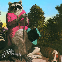 Naturally — J.J. Cale