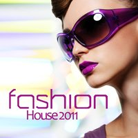 Fashion House 2011 — сборник