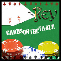 Cards on the Table — The Key, The Triplets, Triplets