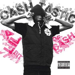 Cashtastic - J Cole K Koke